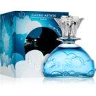 Jeanne Arthes Sur Un Nuage parfumovaná voda pre ženy 100 ml