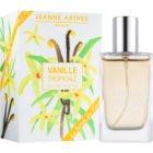 Jeanne Arthes La Ronde des Fleurs Vanille Tropicale Eau de Parfum for Women 30 ml