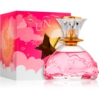 Jeanne Arthes Sur Un Nuage Daylight eau de parfum per donna 100 ml