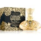 Jeanne Arthes Guipure & Silk Ylang Vanille Eau de Parfum for Women 100 ml