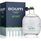 Jeanne Arthes Boum Sport Eau de Toilette for Men 100 ml