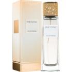 Jeanne Arthes Sultane Parfum Fatal parfémovaná voda pro ženy 100 ml
