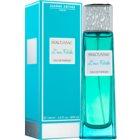 Jeanne Arthes Sultane L'Eau Fatale Eau de Parfum voor Vrouwen  100 ml