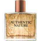 Jeanne Arthes Authentic Nature Eau de Toilette for Men 100 ml