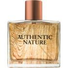 Jeanne Arthes Authentic Nature eau de toilette pour homme 100 ml