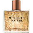 Jeanne Arthes Authentic Nature toaletní voda pro muže 100 ml