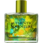 Jeanne Arthes Authentic Adventure Eau de Toilette für Herren 100 ml