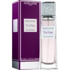 Jeanne Arthes Sultane Nuit Fatale parfumovaná voda pre ženy 100 ml