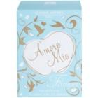 Jeanne Arthes Amore Mio Forever parfémovaná voda pro ženy 100 ml