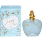 Jeanne Arthes Amore Mio Forever eau de parfum nőknek 100 ml