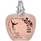 Jeanne Arthes Amore Mio I Love You Eau de Parfum for Women 100 ml