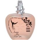 Jeanne Arthes Amore Mio I Love You eau de parfum pentru femei 100 ml