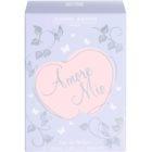 Jeanne Arthes Amore Mio woda perfumowana dla kobiet 100 ml