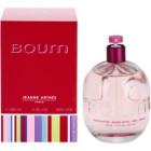 Jeanne Arthes Boum woda perfumowana dla kobiet 100 ml