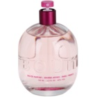 Jeanne Arthes Boum eau de parfum per donna 100 ml
