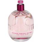 Jeanne Arthes Boum parfémovaná voda pro ženy 100 ml