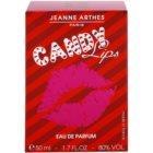 Jeanne Arthes Candy Lips woda perfumowana dla kobiet 50 ml