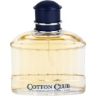Jeanne Arthes Cotton Club eau de toilette férfiaknak 100 ml