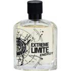 Jeanne Arthes Extreme Limite Energy eau de toilette pour homme 100 ml