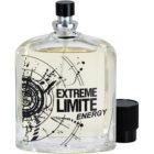 Jeanne Arthes Extreme Limite Energy eau de toilette férfiaknak 100 ml