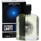 Jeanne Arthes Extreme Limite Sport toaletná voda pre mužov 100 ml