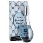 Jeanne Arthes Love Generation Dream Eau de Parfum for Women 60 ml
