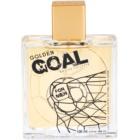 Jeanne Arthes Golden Goal Eau de Toilette for Men 100 ml
