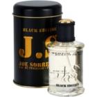 Jeanne Arthes J.S. Joe Sorrento Black Edition туалетна вода для чоловіків 100 мл
