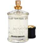 Jeanne Arthes J.S. Joe Sorrento Black Edition Eau de Toilette for Men 100 ml