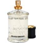 Jeanne Arthes J.S. Joe Sorrento Black Edition toaletní voda pro muže 100 ml