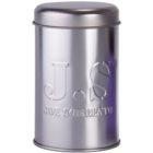 Jeanne Arthes J.S. Joe Sorrento woda perfumowana dla mężczyzn 100 ml