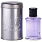 Jeanne Arthes J.S. Joe Sorrento Eau de Parfum for Men 100 ml