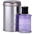 Jeanne Arthes J.S. Joe Sorrento eau de parfum férfiaknak 100 ml