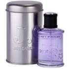 Jeanne Arthes J.S. Joe Sorrento Parfumovaná voda pre mužov 100 ml