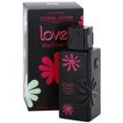 Jeanne Arthes Lover Blackberry Eau de Parfum für Damen 50 ml