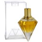 Jeanne Arthes Love Never Dies Gold Eau de Parfum voor Vrouwen  60 ml