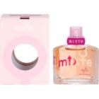Jeanne Arthes Mixte Femme Eau de Parfum for Women 100 ml