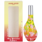 Jeanne Arthes Love Generation Pink woda perfumowana dla kobiet 60 ml