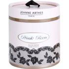 Jeanne Arthes Private Room eau de parfum nőknek 100 ml