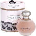 Jeanne Arthes Private Room Eau de Parfum für Damen 100 ml