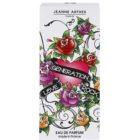 Jeanne Arthes Love Generation Rock woda perfumowana dla kobiet 60 ml