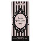 Jeanne Arthes Love Generation Sexy Eau de Parfum for Women 60 ml