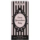 Jeanne Arthes Love Generation Sexy parfumska voda za ženske 60 ml