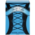 Jeanne Arthes Sexy Me No. 2 Eau de Parfum für Damen 50 ml