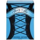 Jeanne Arthes Sexy Me No. 2 parfémovaná voda pro ženy 50 ml