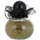 Jeanne Arthes Sexy Me No. 2 Eau de Parfum for Women 50 ml