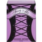 Jeanne Arthes Sexy Me No. 3 Eau de Parfum für Damen 50 ml