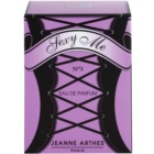 Jeanne Arthes Sexy Me No. 3 Parfumovaná voda pre ženy 50 ml