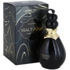 Jeanne Arthes Sultane Noir Velours Parfumovaná voda pre ženy 100 ml