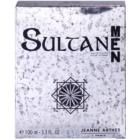 Jeanne Arthes Sultane Men toaletná voda pre mužov 100 ml